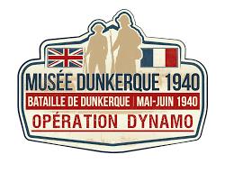 Musée Dunkerque 1940